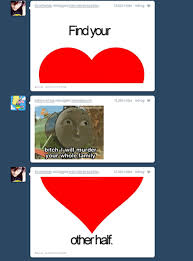Tank Meme - 22 of the funniest things the internet has ever done with thomas the