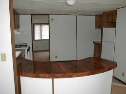 2 Bedroom Manufactured Home One Bedroom Mobile Homes Luxury Home Design Ideas