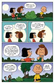 happy thanksgiving charlie brown quotes 608 best the peanuts images on pinterest peanuts snoopy