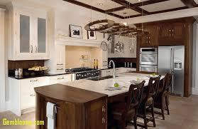 rolling island for kitchen ikea kitchen ikea kitchen island best of distinctive kitchen island