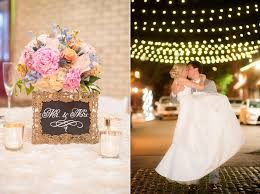 downtown raleigh wedding photos market hall u2022 caroline john