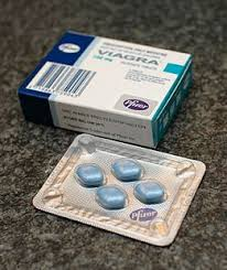 Last Longer In Bed Pills Over The Counter Sildenafil Wikipedia