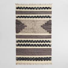 Wool Rug Clearance Sale Area Rugs Affordable Large Rugs World Market