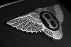 bentley logo black and white bentley logo black wallpaper high resolution galleryautomo