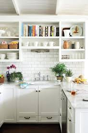 kitchen classics concord white cabinets classic kitchen cabinets healthychoices