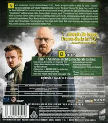 Breaking Bad Episoden Breaking Bad Staffel 3 Dvd Oder Blu Ray Leihen Videobuster De