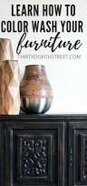 furniture rustic wood furniture amazing wood furniture colors 32