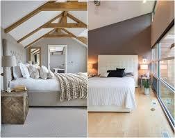 parquet flottant chambre adulte chambre grise déco et aménagement splendides en 82 idées
