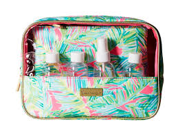 shop today for free gifts from lilly pulitzer southern living