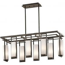 Rectangular Dining Room Light Fixtures Dining Room Beautiful Rectangle Chandelier For Ceiling Light