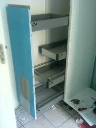 hauteur colonne cuisine meuble colonne pour cuisine meuble colonne pour cuisine colonne de