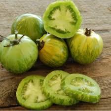 certified organic tomato plants non gmo ready to plant
