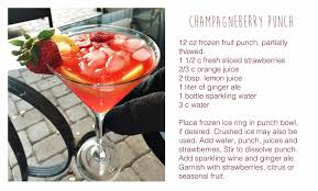 summer cocktail recipes mommy mixology 5 summer cocktail recipes to drool over