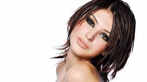 enrich beauty salon beauty parlour beauty 1080 x 800 photo shared