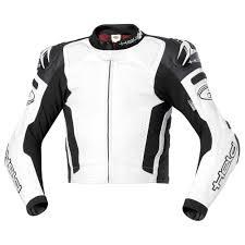blank motocross jerseys buy held safer jacket online