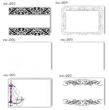 wedding place cards template templates for wedding place cards free wedding invitation