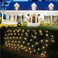 aliexpress com buy 4 5mx1 5m 220v 110v outdoor fairy garden