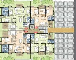 most energy efficient house plans webshoz com