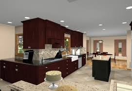 Bedroom Construction Design Sea Girt 08750 Design Build Remodeling And New Home Construction