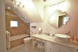 cape cod bathroom design ideas impressive designs of style ideas bathroom cape cod bathroom