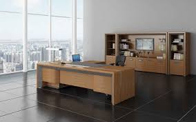 Office Furniture Design Furniture Interesting Interior Design With Akia Furniture