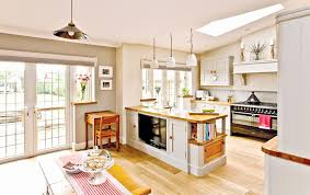 family kitchen ideas kitchen and dining room extension ideas fresh open plan family