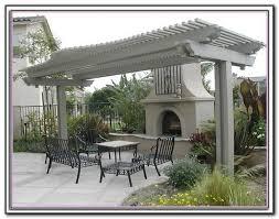 Patio Furniture Sacramento by Outdoor Furniture Sacramento California Patios Home Decorating