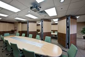 surprising folding partition walls commercial 28 for your diy