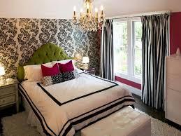 beach house interior colors theme bedroom decorating ideas themed