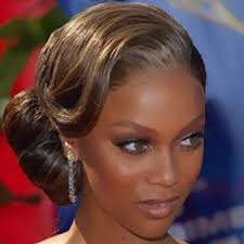 cute pin up hairstyles for black women bridal hair prom hairstyles for black girls with long hair 2