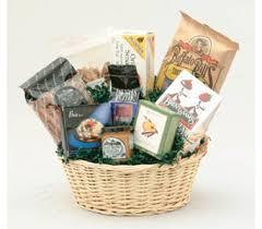 unique gift baskets unique gift baskets delivery flemington nj flemington floral co