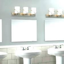 designer bathroom light fixtures bathroom light fixtures modern bathroom lighting modern bathroom