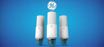 ge led light bulbs ge will stop making cfl bulbs focus on leds instead slashgear
