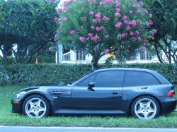 bmw zm coupe sale listings m coupe buyers guide