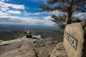 Alabama national parks images Al 5 best most beautiful state parks in alabama for hiking jpg