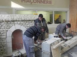 Aipr Examen Qcm Encadrant Cfa Gros œuvre Maçonnerie Construction Béton Armé Cfa Bâtiment Poitiers