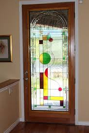 designer windows window patio wonderful designs best for draperies and easy