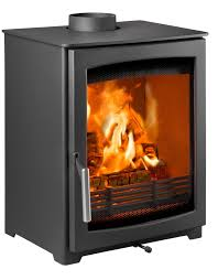 living room wonderful stoves for small spaces small high