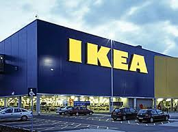 ikea malaysia confirms new store inside retail asia