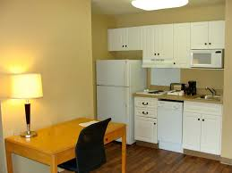 Home And Garden Design Show San Jose by Condo Hotel Stayamerica Airpt San Jose Ca Booking Com