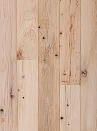 reclaimed lv wood