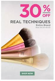 whbm black friday sale ulta beauty u0027s black friday sale has started extra 10 off 60 and