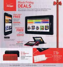 Tmobile Thanksgiving Sale 2014 Verizon Deals Black Friday 2018 Dakota Travel Deals