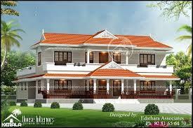 contemporary home designs kerala home design square floor contemporary home