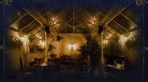 The Powder Room London Powder Keg Diplomacy British Restaurant And Cocktail Bar Clapham