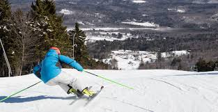 ragged mountain resort premier new england skiing