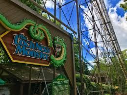 Busch Gardens Williamsburg Fall Fun Card - busch gardens williamsburg virginia top 5 tips before you go