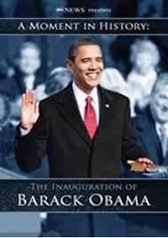 Barack Obama Biography Cnn | amazon com the inauguration of barack obama on cnn movies tv