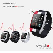 best smartwatch for android phone best smartwatch for ios android phone u ux bluetooth fitness