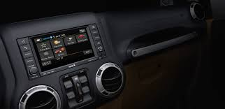 new jeep wrangler interior interior features of the 2017 jeep wrangler jeep dealer
